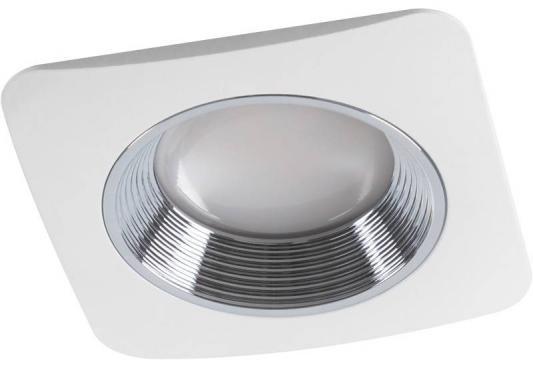 Встраиваемый светильник Fametto Vernissage DLS-V102-2003