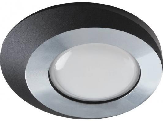 Встраиваемый светильник Fametto Vernissage DLS-V105-2002 vernissage ожерелье