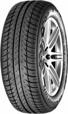 Шина BFGoodrich G-Grip SUV 215/55 R18 99V летняя шина toyo proxes cf2 suv 215 50 r18 92v