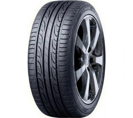 Шина Dunlop SP Sport LM704 205/65 R16 95H