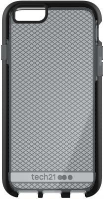 Бампер Tech21 Evo Check для iPhone 6 iPhone 6S чёрный replacement assembly parts buzzer ringer loud speaker for iphone 6