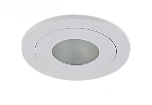Купить Встраиваемый светильник Lightstar Leddy 212176