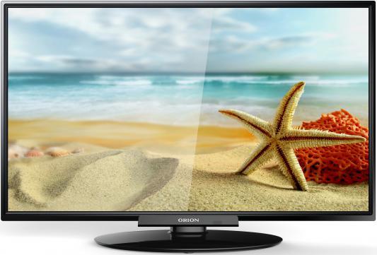 Телевизор Orion OLT-32402 черный