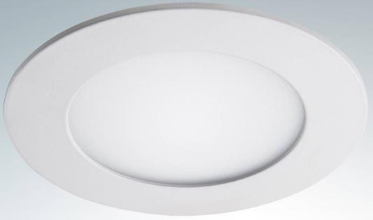 Встраиваемый светильник Lightstar Zocco LED 223064