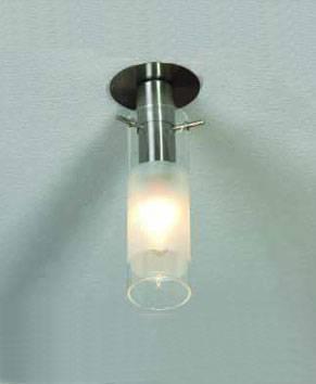 Встраиваемый светильник Lussole Leinell LSA-0200-01 цена