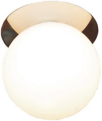 Встраиваемый светильник Lussole Viterbo LSQ-9700-01 встраиваемый светильник lussole viterbo lsq 9700 01