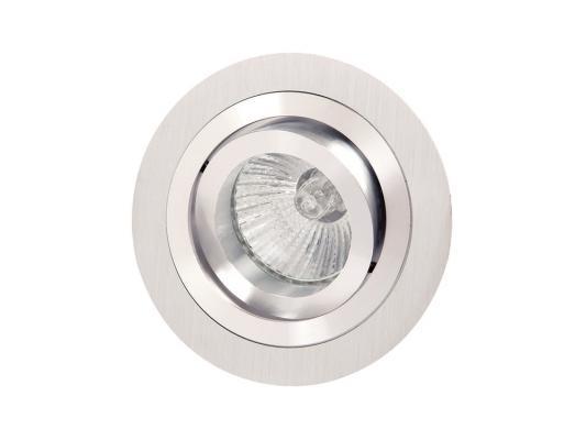 Встраиваемый светильник Mantra Basico GU10 C0001 mantra 3670