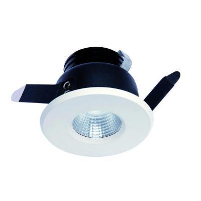 Встраиваемый светильник Mantra Cies C0082 встраиваемый светильник mantra c0084