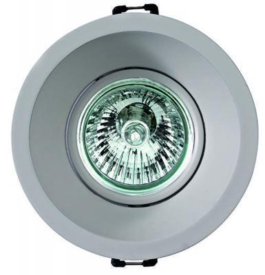 Встраиваемый светильник Mantra Comfort C0160 mantra встраиваемый светильник mantra comfort c0162