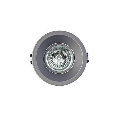 Встраиваемый светильник Mantra Comfort C0161 mantra comfort 0075