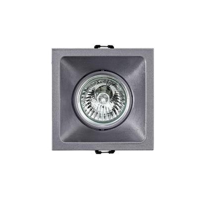 Встраиваемый светильник Mantra Comfort C0163 mantra comfort 0075