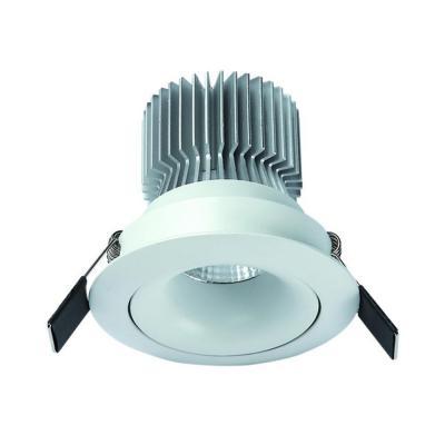 Встраиваемый светильник Mantra Formentera C0077 встраиваемый светильник mantra c0077