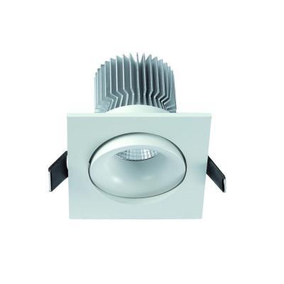 Встраиваемый светильник Mantra Formentera C0079 встраиваемый светильник mantra formentera c0079