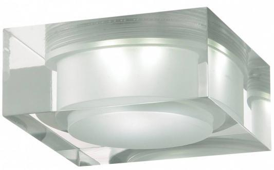 Встраиваемый светильник Novotech Ease 357048