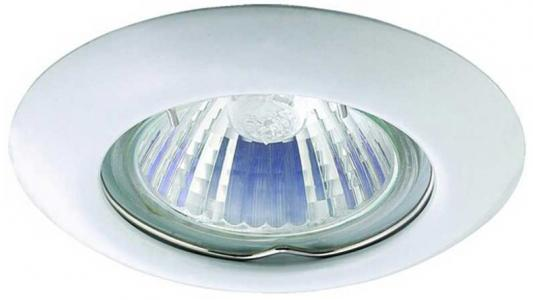 Встраиваемый светильник Novotech Tor 369111