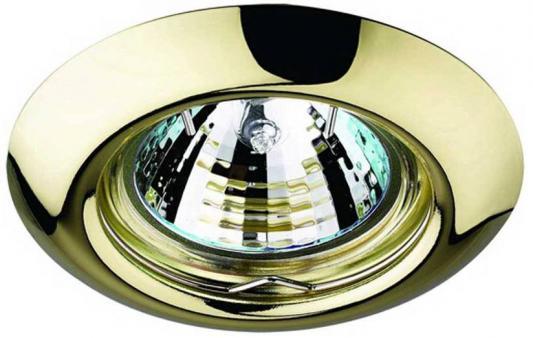 Встраиваемый светильник Novotech Tor 369113 novotech tor 369114
