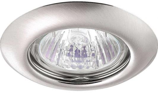 Встраиваемый светильник Novotech Tor 369115