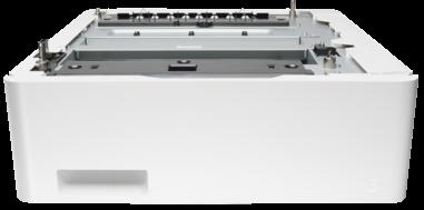 Лоток для бумаги на 550 листов HP CF404A