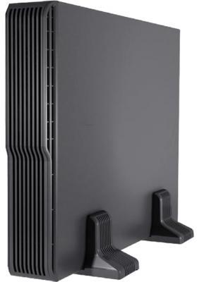 Батарея Emerson GXT4-48VBATTE