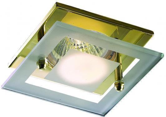 Встраиваемый светильник Novotech Window 369345 original view window flip pu leather case cover for uhappy up920