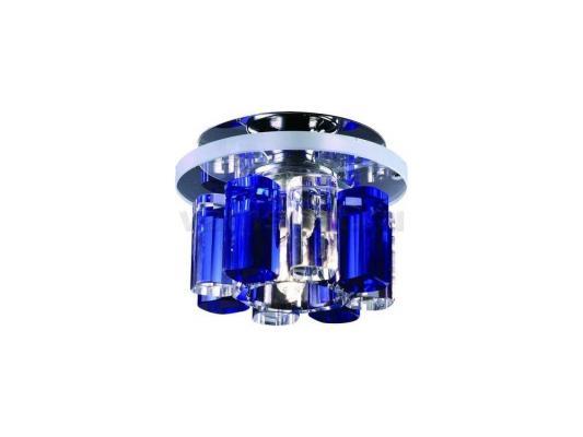 Купить Встраиваемый светильник Novotech Caramel 369350