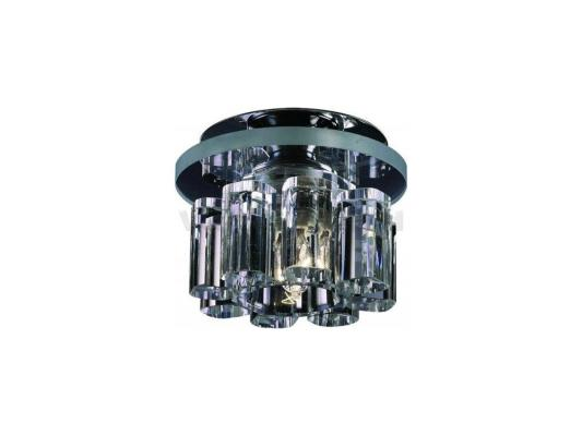 Купить Встраиваемый светильник Novotech Caramel 369351