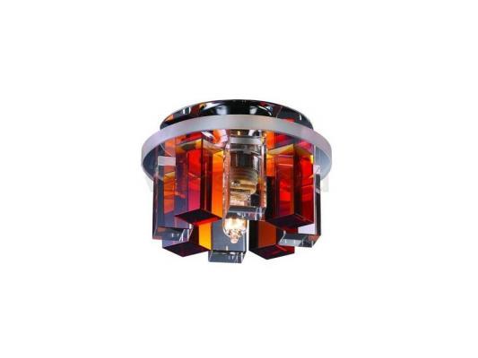 Купить Встраиваемый светильник Novotech Caramel 369353