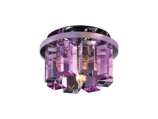 Встраиваемый светильник Novotech Caramel 369354 встраиваемый светильник novotech caramel 369354