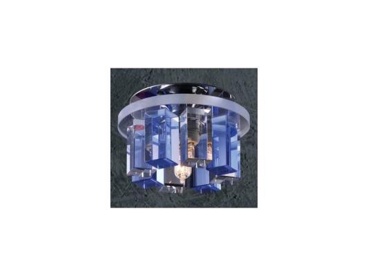 Купить Встраиваемый светильник Novotech Caramel 369355