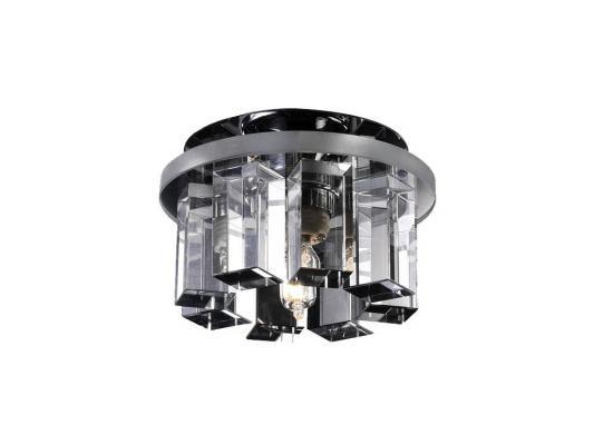 Купить Встраиваемый светильник Novotech Caramel 369356