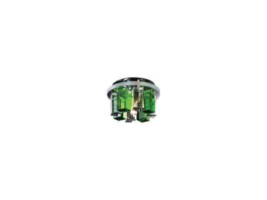 Купить Встраиваемый светильник Novotech Caramel 369357