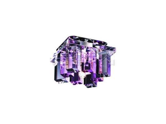 Встраиваемый светильник Novotech Caramel 369369