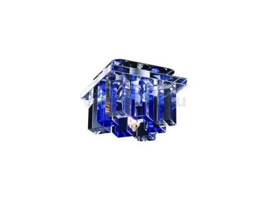Купить Встраиваемый светильник Novotech Caramel 369370