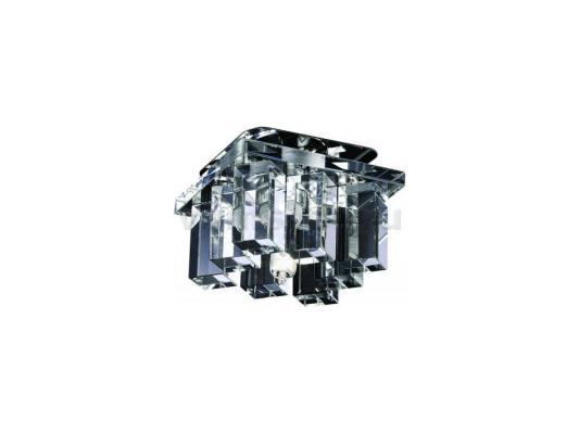 Купить Встраиваемый светильник Novotech Caramel 369371