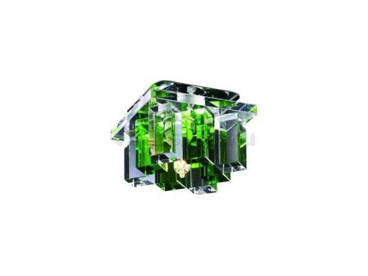 Купить Встраиваемый светильник Novotech Caramel 369372