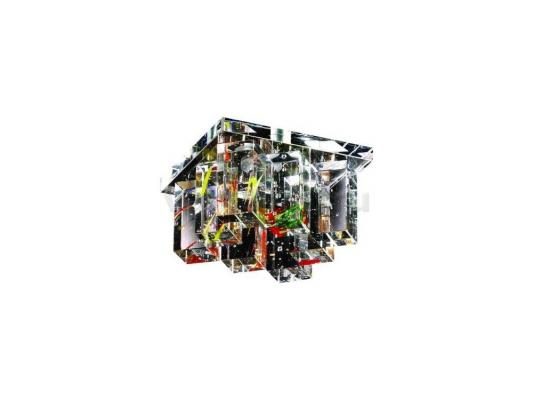 Встраиваемый светильник Novotech Caramel 369373 novotech caramel 2 369371