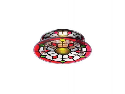 Встраиваемый светильник Novotech Vitrage 369398