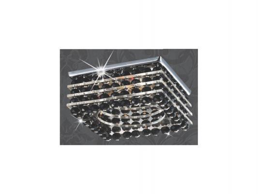 Встраиваемый светильник Novotech Pearl Quadro 369451