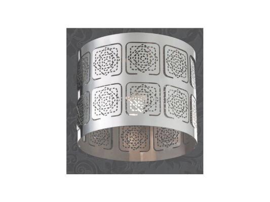 Встраиваемый светильник Novotech Arbor 369467