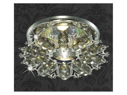 Встраиваемый светильник Novotech Aurora 369498 цена