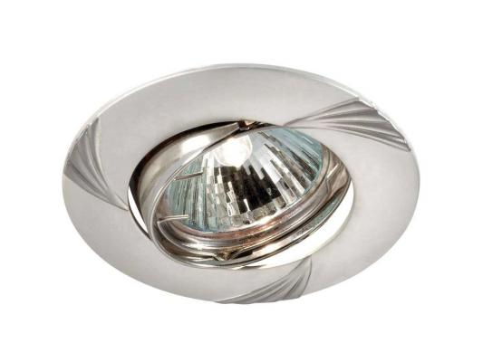 Встраиваемый светильник Novotech Trek 369630