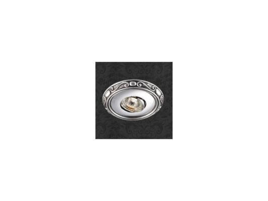 Встраиваемый светильник Novotech Ceramic 369730