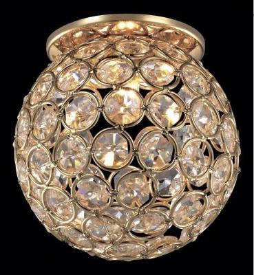Встраиваемый светильник Novotech Elf 369739 встраиваемый точечный светильник novotech elf арт 369739