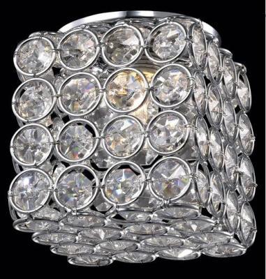 Встраиваемый светильник Novotech Elf 369740 встраиваемый точечный светильник novotech elf арт 369739