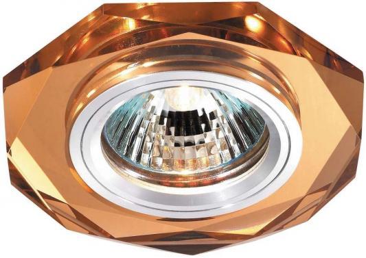 Купить Встраиваемый светильник Novotech Mirror 369760