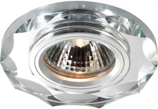 Купить Встраиваемый светильник Novotech Mirror 369762