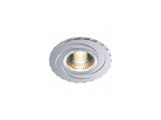 Встраиваемый светильник Novotech Voodoo 369768