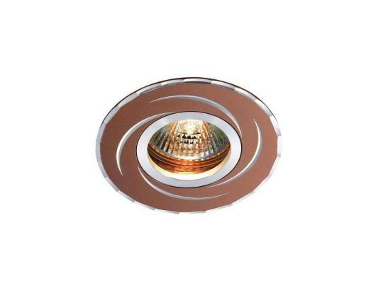 Встраиваемый светильник Novotech Voodoo 369770