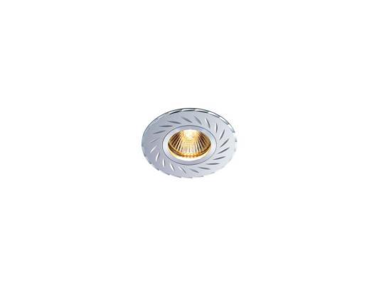 Встраиваемый светильник Novotech Voodoo 369771