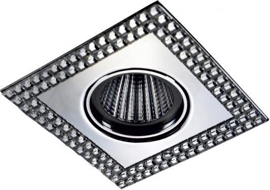 Купить Встраиваемый светильник Novotech Mirror 369838